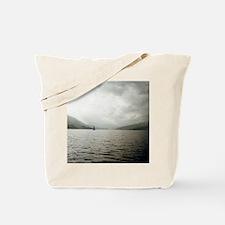 80704031 Tote Bag