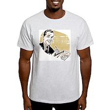 97451736 T-Shirt