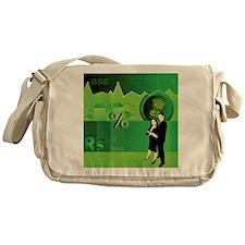 102349555 Messenger Bag
