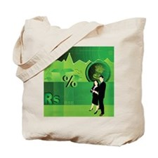 102349555 Tote Bag