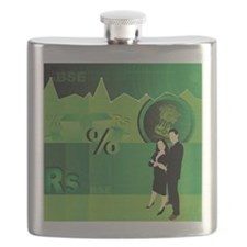 102349555 Flask