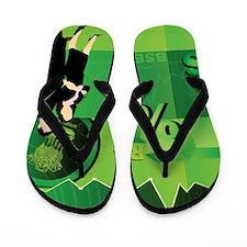 102349555 Flip Flops