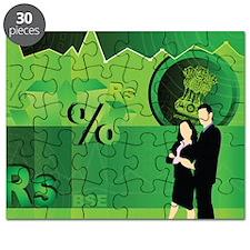 102349555 Puzzle