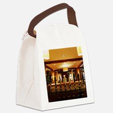 57283511 Canvas Lunch Bag