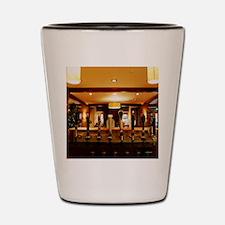 57283511 Shot Glass
