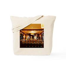 57283511 Tote Bag