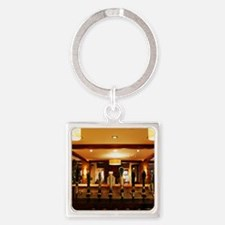 57283511 Square Keychain