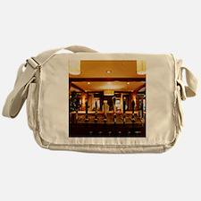 57283511 Messenger Bag