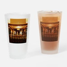 57283511 Drinking Glass