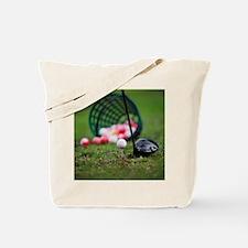 119546245 Tote Bag