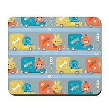 129305643 Mousepad