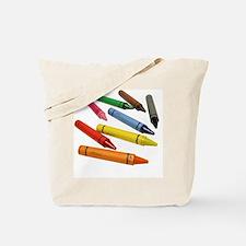 skd186445sdc Tote Bag