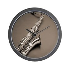 57442987 Wall Clock