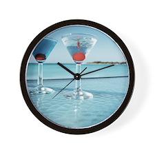 78551295 Wall Clock