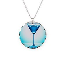 98844528 Necklace