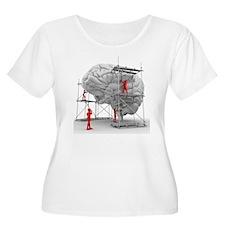 122374834 T-Shirt