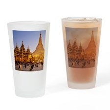 108354528 Drinking Glass
