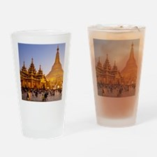 108354528 Drinking Glass