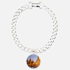 108354528 Bracelet