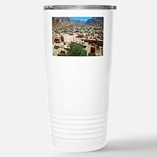 76807750 Travel Mug