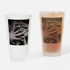 108199335 Drinking Glass