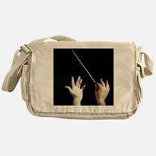 77006436 Messenger Bag