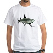 Cute Business shark Shirt