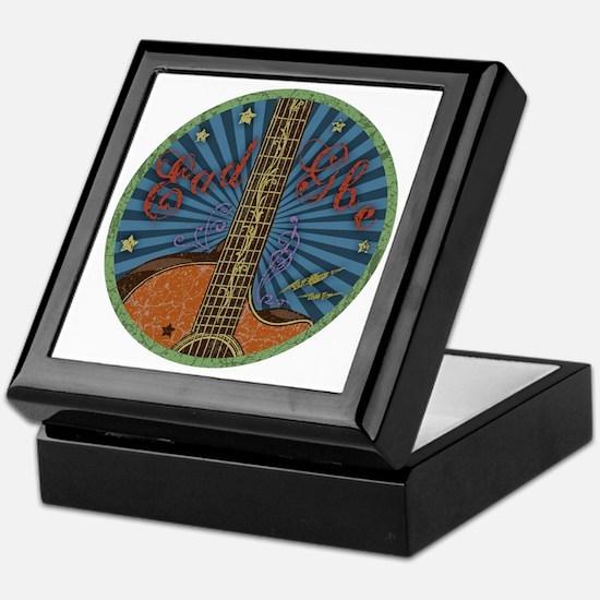 eadgbe-guit-color-LTT Keepsake Box