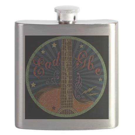 eadgbe-guit-color-PLLO Flask