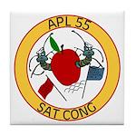 APL 55 Sat Cong Tile Coaster