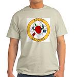 APL 55 Sat Cong Light T-Shirt