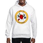 APL 55 Sat Cong Hooded Sweatshirt