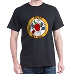 APL 55 Sat Cong Dark T-Shirt