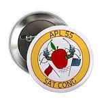 APL 55 Sat Cong Button