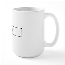 dexterBloodLies4C Mug