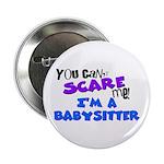 Babysitter Button