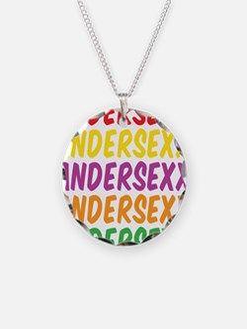Vandersexxx Necklace