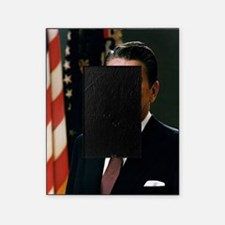 reagan30 Picture Frame