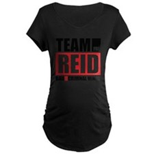 CMTeamReid1A T-Shirt