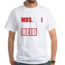 CMmrsReid1B Shirt