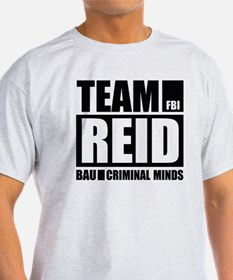 CMTeamReid1G T-Shirt