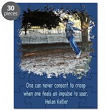 16Keller_Soar Puzzle