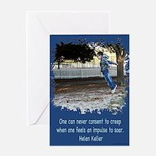 16Keller_Soar Greeting Card