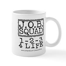 J.O.B. Squad  Mug