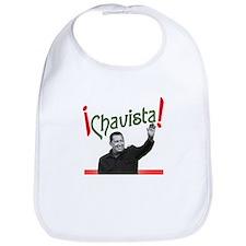 Chavista! Bib