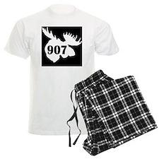 907_Moosehead_Black Pajamas