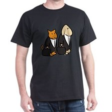 Mark Dubowski T-Shirt