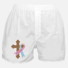 Preemie Boxer Shorts