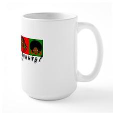 Napptual Beauty Mug