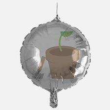 Seedling Balloon
